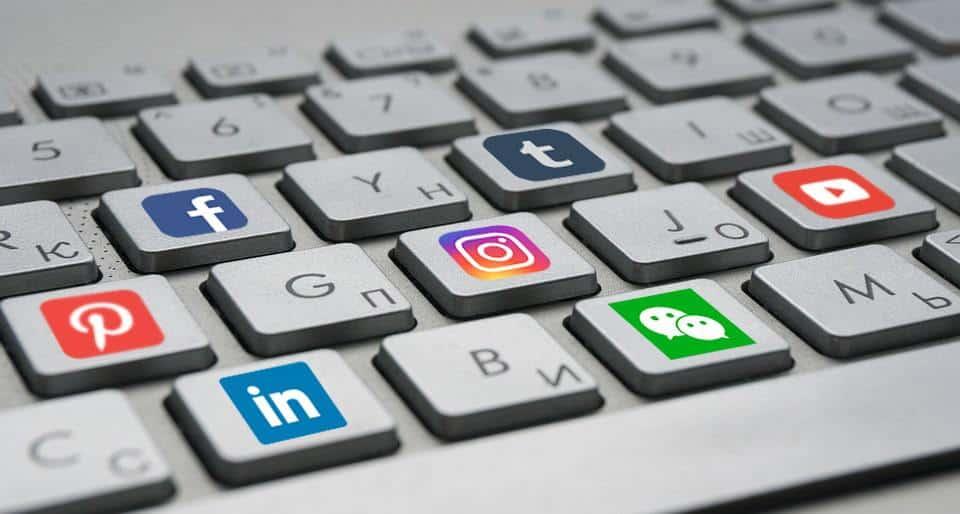 A Results Driven Social Media Marketing Agency