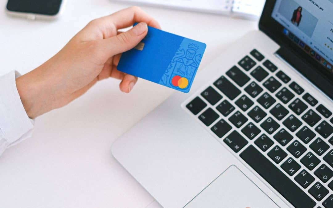 Ecommerce SEO: How to drive more online sales