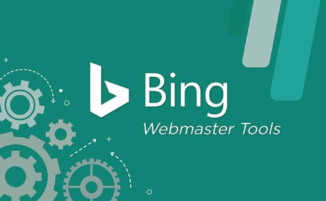 Bing Webmaster Tools – The Complete Setup Guide for 2021