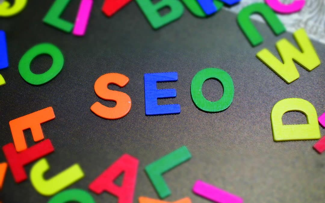 SEO Company – We are a results driven Agency