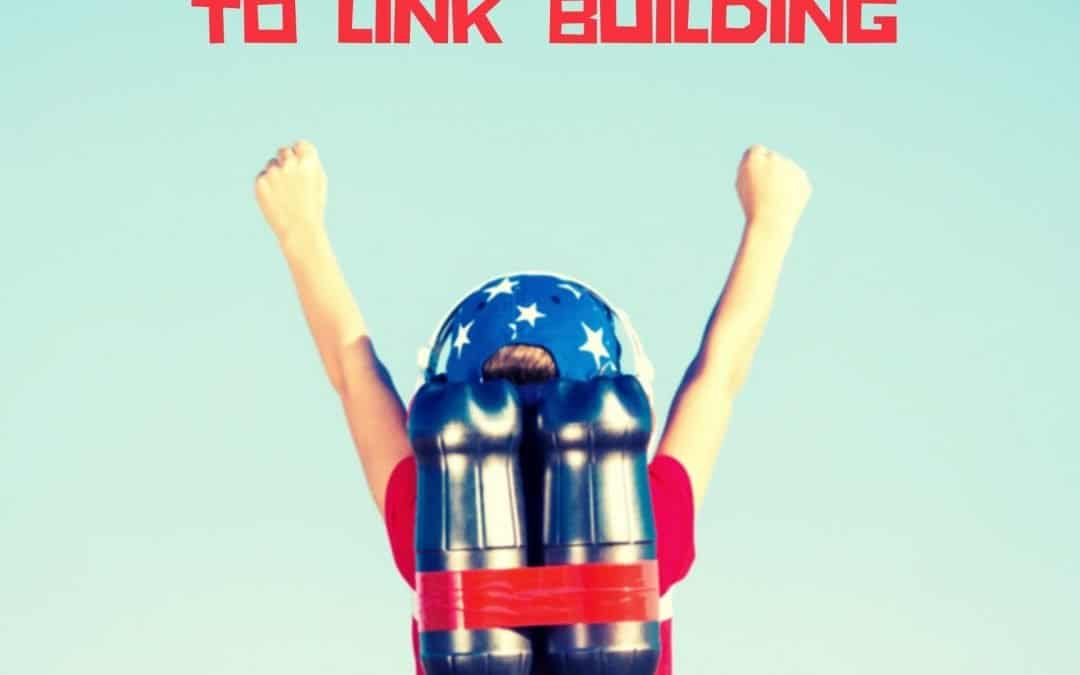 Backlinks – A Beginner's Guide to Link Building