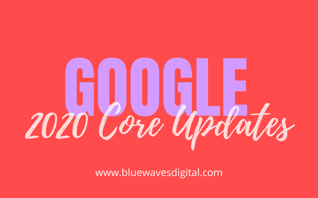 Google December 2020 Algorithm Update – Why You Should Pay Attention