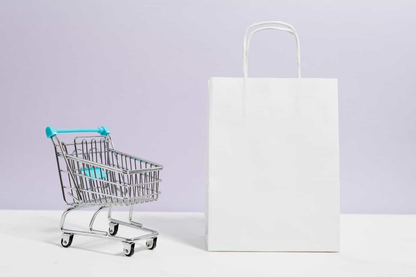 Use Remarketing to Recover Abandoned Carts