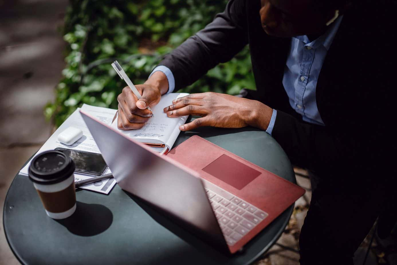 Complete Guide for Article Writing