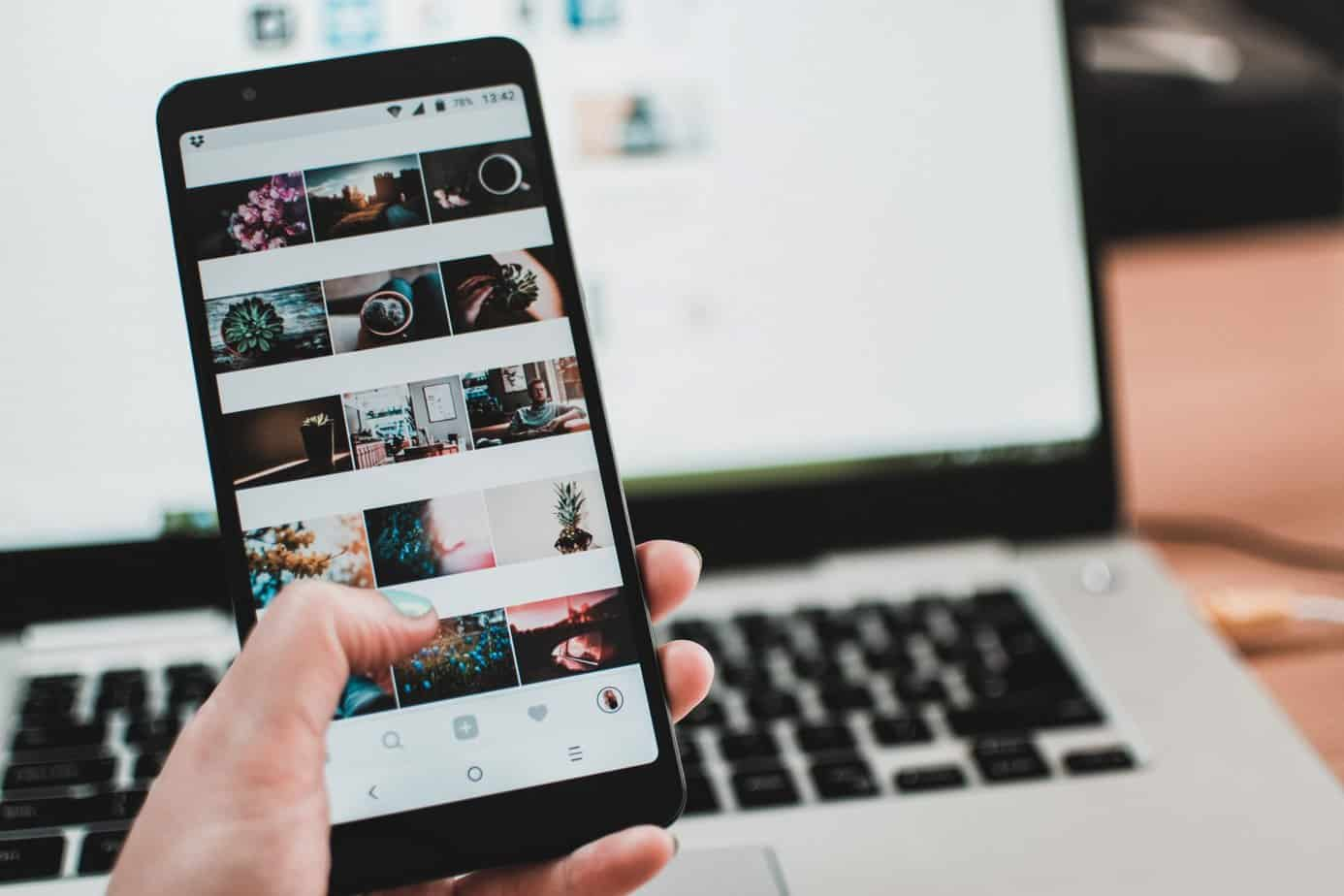 Complete Guide for Instagram Reels
