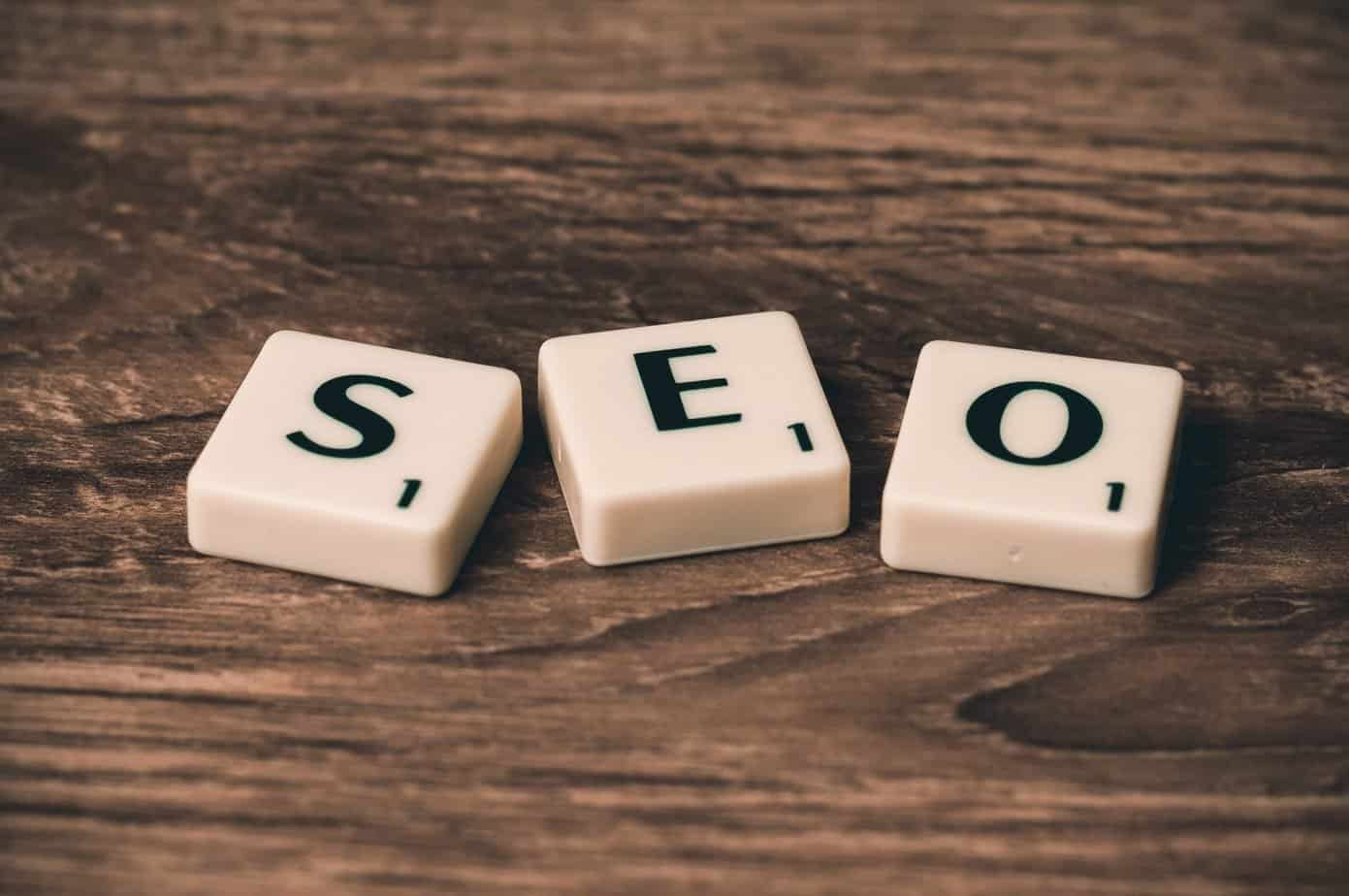 Complete Guide on SEO Silos
