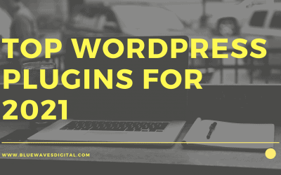 WordPress Plugins – Steal My Top Plugins For 2021