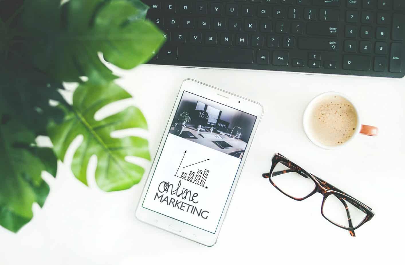 5 Bad Marketing Practices