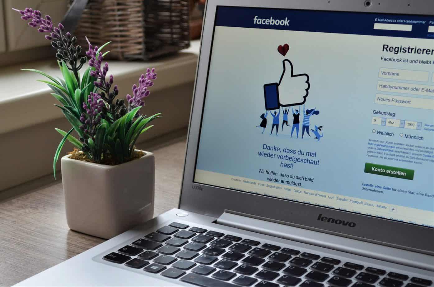 Facebook Ads Retargeting Campaigns