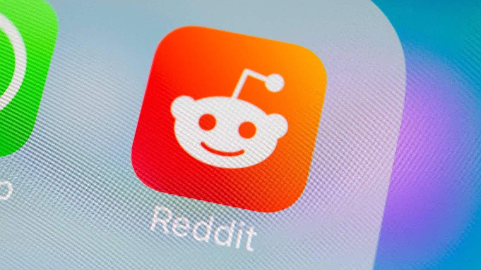 Reddit Ads