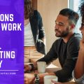 5 Reasons Not to Work With A Digital Marketing Agency