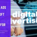 Google Ads vs. Microsoft Ads - What's Better for You?