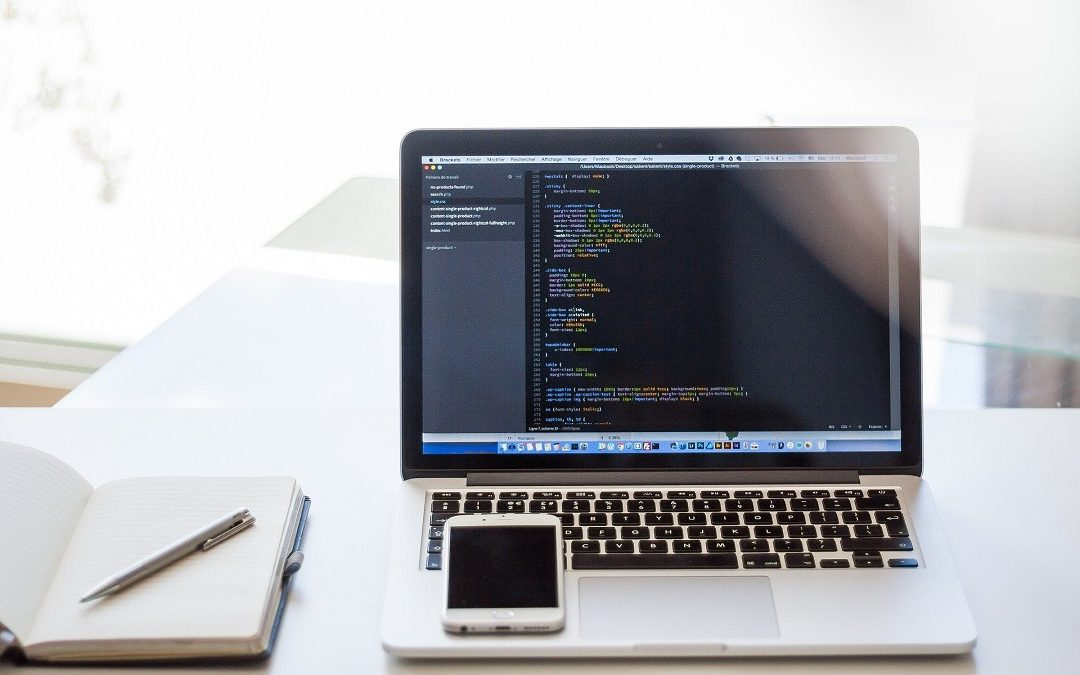 The Ultimate Guide To HTML: Everything Beginners Need To Know
