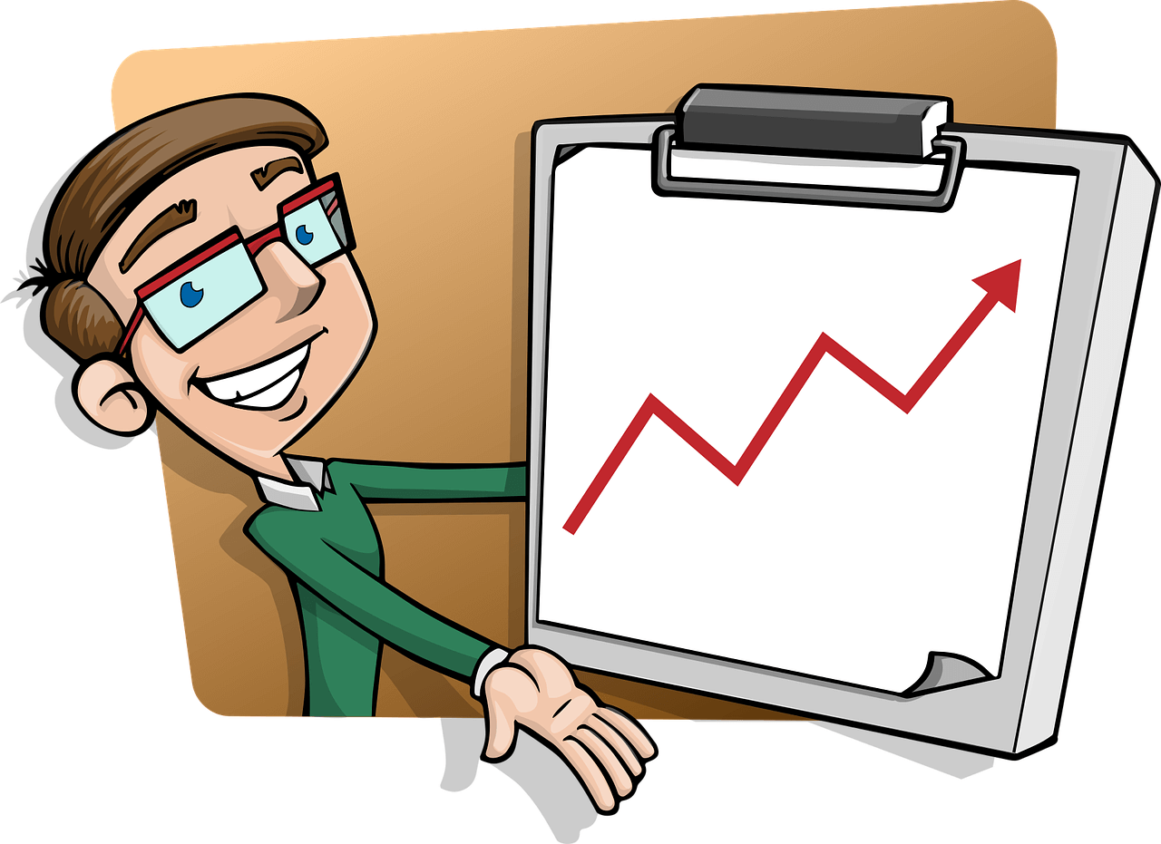 Presentation statistic boy - What Is A Business Plan
