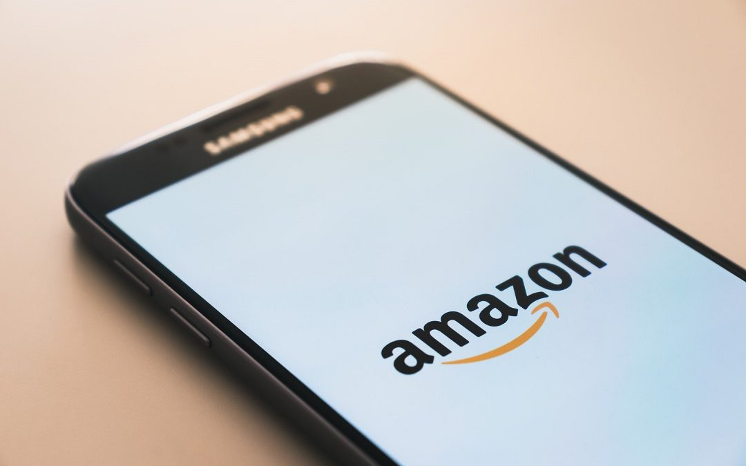 How Fulfillment By Amazon (FBA) Can Improve Your E-Commerce Business
