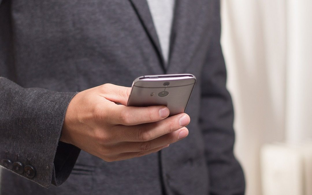 SMS Marketing: The Right Way To Approach This Growth Powerhouse
